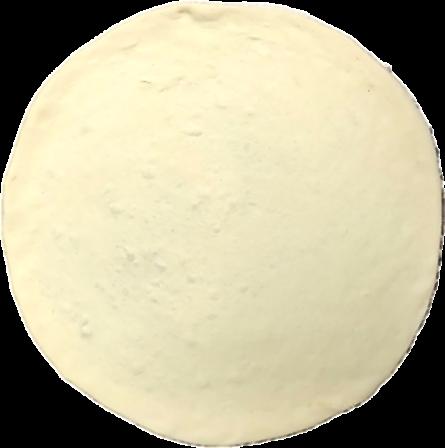 Kreiere deine Pizza