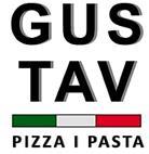 Pizzeria Gustav